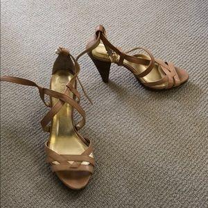 stewpot j crew heels